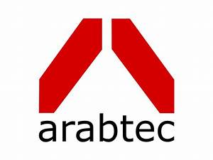 Arabtec earns Dh138 million net profit in Q1 2014 ...