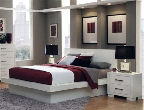 platform bed set ideas home garden initiative