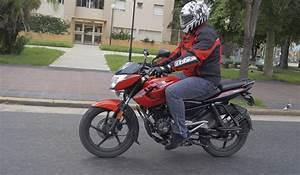 Bajaj Rouser 135 Ls