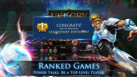 mobile legends on pc with bluestacks