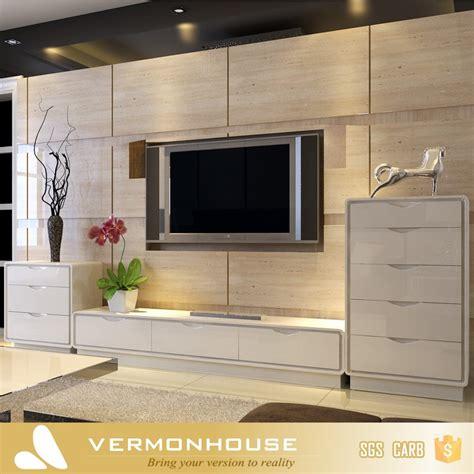 Kitchen Cupboard Hardware Ideas - vermont design living room tv set furniture tv wall units wooden tv cabinet designs buy wooden