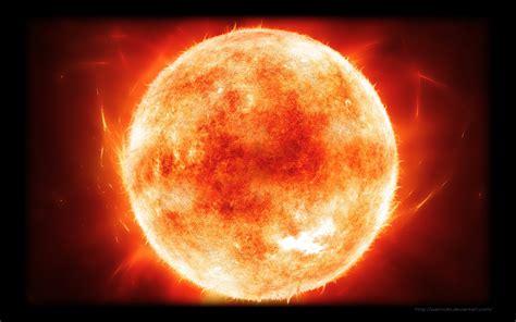 depot bureau sun desktop hd wallpapers sun desktop hd