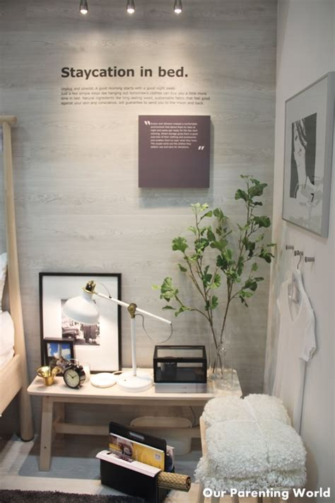 Living Room Event Ikea 2016 by Green Living 2016 The Eco Lifestyle Event And Ikea More