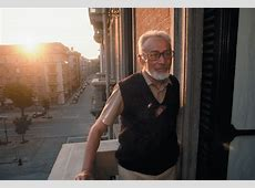 The Mystery of Primo Levi by Tim Parks The New York