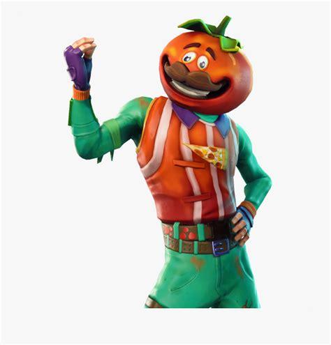 Get Fortnite Characters Images Fomindel