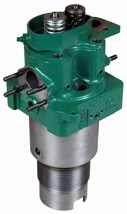 Octane Engine Rating Engines Unit Testing Number