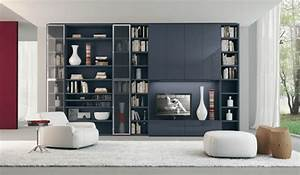 home furniture decoseecom With design home missing furniture
