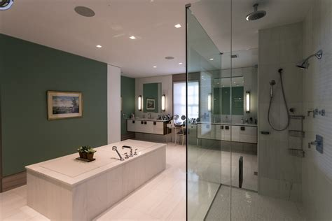 Bathroom Design Trends 2013 by Here Are The Top Trends In Bathroom Designs For 2018