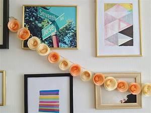 Best home decor ideas fish tank decorations kitchen