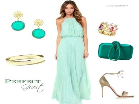 Destination Wedding Dresses For Guest Beach Wedding Ideas
