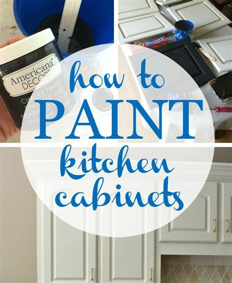 how to save money on kitchen cabinets how to paint kitchen cabinets kitchen cabinets cabinets 9575