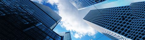 Image result for investment banking