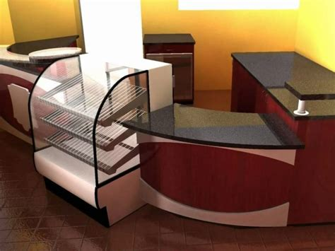 mini cafe design concepts home design