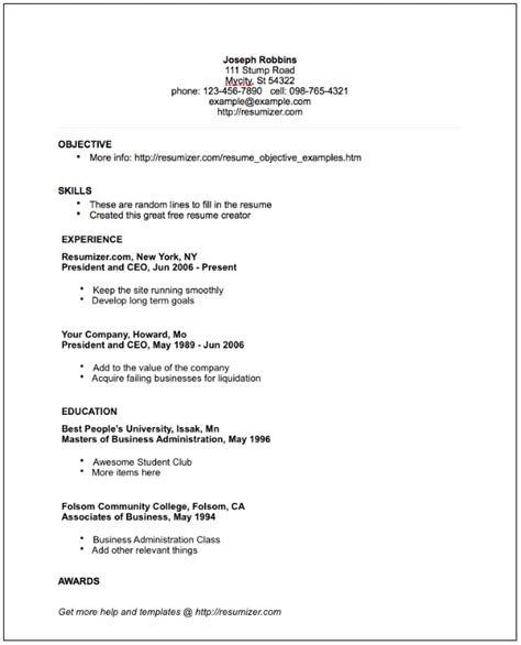 The 17 Best Resume Templates  Fairygodboss. I Am Sending My Resume. Professional Resume Template Free. Resume Accents. Financial Consultant Job Description Resume. Java Application Support Resume. Best Sales Resume. What Are Good Skills To List On A Resume. Nanny Resume Samples