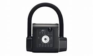 avervision f50 flexible arm visualizer document camera With avervision f50 document camera