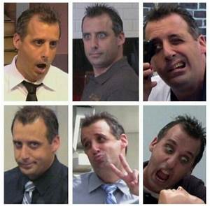 The many faces of Joe! | Impractical jokers | Pinterest ...