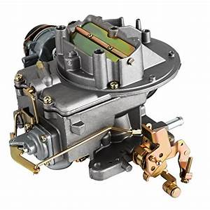 Compare Price To Ford 1982 Carburetor