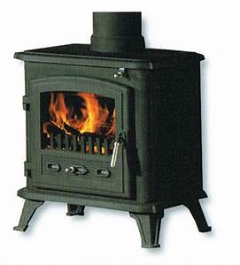 Pot Belly Stoves   The Pot Belly Stove Co.