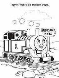 Booktopia - Thomas and Friends Deluxe Colouring and