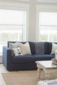Ikea Vimle Sofa : our ikea vimle sofa initial review a pop of pretty blog canadian home decorating blog st ~ A.2002-acura-tl-radio.info Haus und Dekorationen