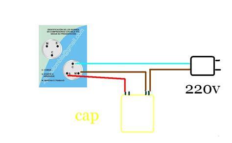 solucionado aire lg no arranca aire acondicionado yoreparo