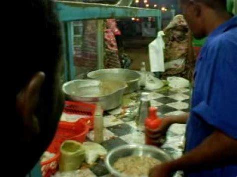 cuisine bosh oh my gosh its omar bosh foul fava beens food in sudan