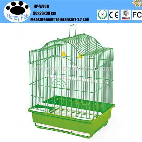 Ingrosso Gabbie Per Uccelli by Gabbie Per Uccelli Decorative All Ingrosso Acquista