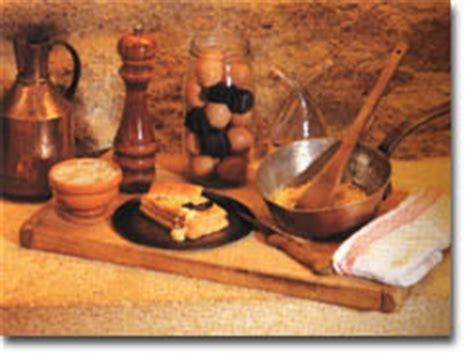 cuisiner la truffe cuisiner la truffe différente recettes