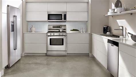 cuisine moderne en u modele de cuisine moderne