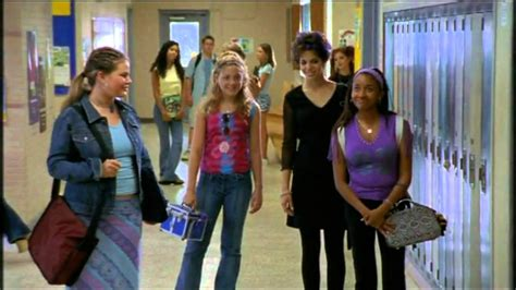 Degrassi Season 2 Oops and Bloopers - YouTube