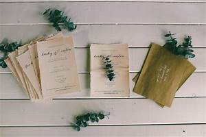 diy my wedding invitations with me the sorry girls With cost of 150 wedding invitations