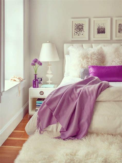 decoration de chambre a coucher pour adulte choisir la meilleure idée déco chambre adulte archzine fr