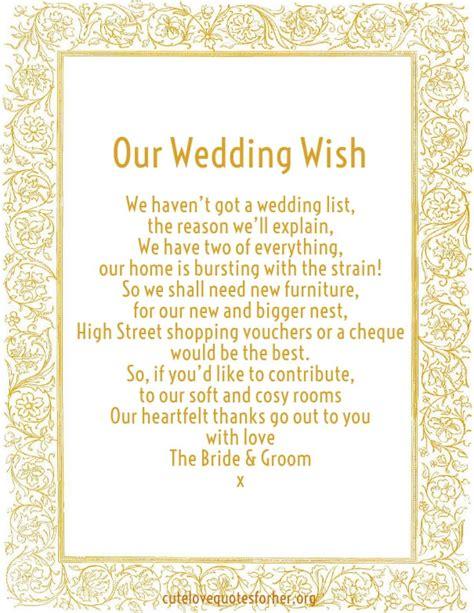 honeymoon poems  romance     money