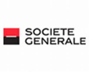 Societe Generale Credit Immobilier : comparateur credit immobilier comparatif pret immobilier ~ Medecine-chirurgie-esthetiques.com Avis de Voitures