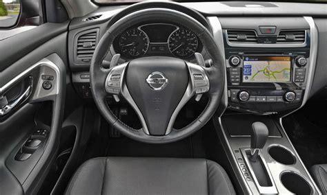 2014 nissan sentra interior 2014 nissan sentra sv interior top auto magazine