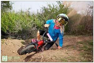 Charley Ripping - iMountainBike - Mountain Biking Pictures ...