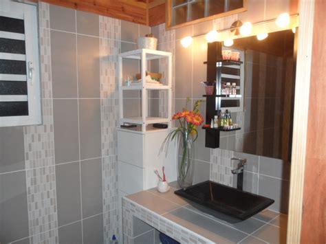 salle de bain marocaine modele de salle de bain marocaine galerie et decoration salle de bain des photos iconart co