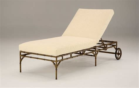 Chaise Abaca by Chaise En Abaca Free Abaca Boutique Resort Lounge Bed In