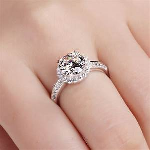 tanishq diamond rings for girls with price wwwimgkid With tanishq diamond wedding rings