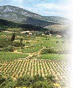 Chambre D Agriculture Du Roussillon Agrienvironnement Org
