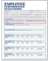 human resources forms free printable hr forms human resources forms from amsterdam printing