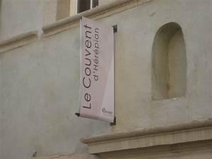 Le Couvent D Herepian : h tel le couvent d 39 h r pian h tel h r pian ~ Melissatoandfro.com Idées de Décoration