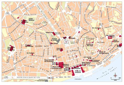 Ufficio Turistico Barcellona by Portogallo Turismo It Madeira