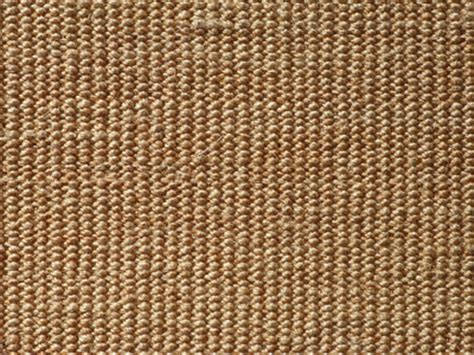 tapis de sol coco moquette en jonc de mer
