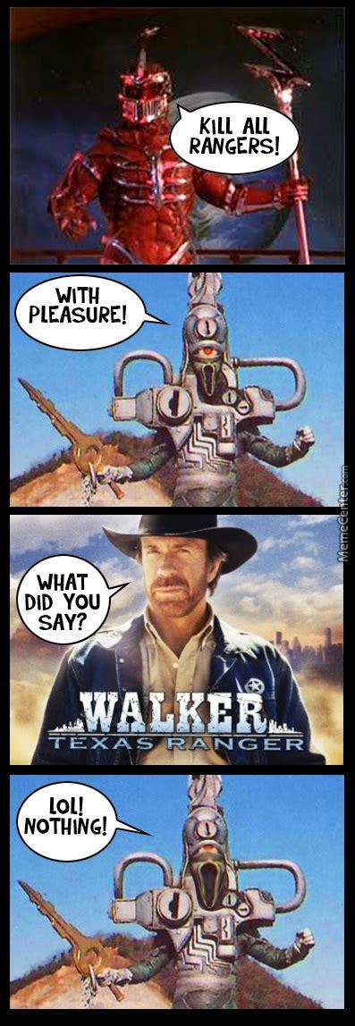 Power Ranger Meme White Ranger Memes Best Collection Of White Ranger