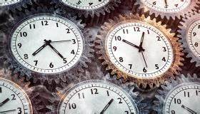 Combien De Temps Pour Recevoir Offre De Pret Immobilier : notaires du grand paris immobilier je vends ou j ach te en combien de temps ~ Medecine-chirurgie-esthetiques.com Avis de Voitures