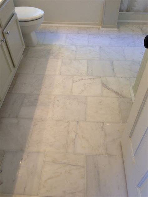 large white tiles flooring 18 large white bathroom floor tiles ideas and pictures