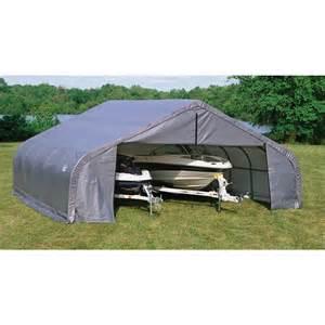 shelterlogic garage car newhairstylesformen2014