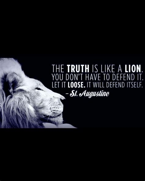 King And Queen Lion Quotes Quotesgram. Funny Quotes Eating. Coffee Quotes Saturday. Woman Knows Quotes. Trust Quotes Rappers. Birthday Quotes With Pictures For Facebook. Marilyn Monroe Quotes Fashion. Marilyn Monroe Quotes Every Girl. Positive Quotes Vision Board