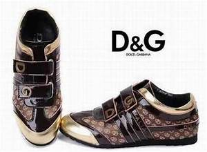 Besson Chaussures Femme : besson chaussures aubergenville ~ Melissatoandfro.com Idées de Décoration